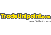 Trade Unipoint